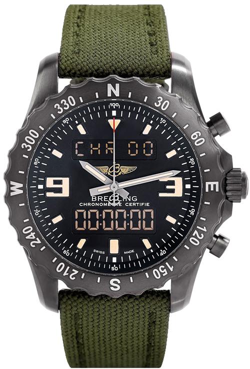 breitling-professional-chronospace-m7836622-bd39-19