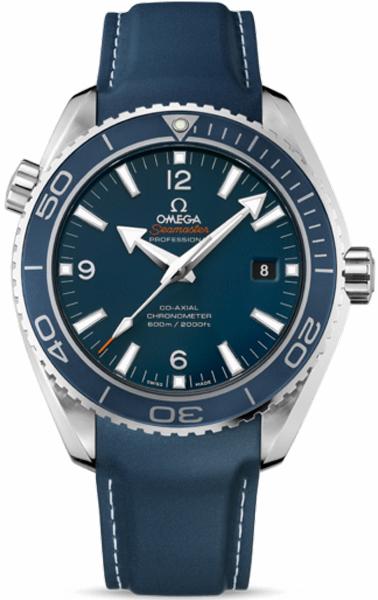 omega-seamaster-planet-ocean-232-92-46-21-03-001-3