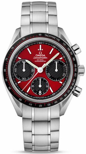 omega-speedmaster-racing-326-30-40-50-11-001-4