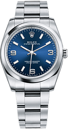 rolex-oyster-air-king-114200-120