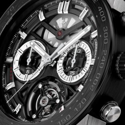 TAG-Heuer-Carrera-Tourbillon-Heuer-02-watch-2