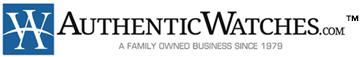 AuthenticWatches.com Blog